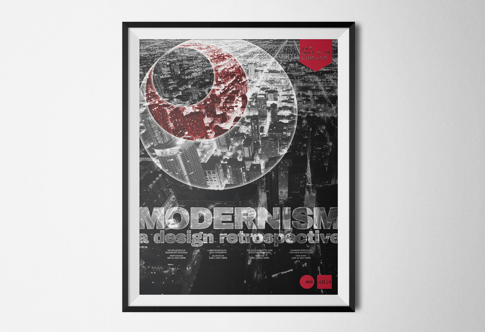modernism_front